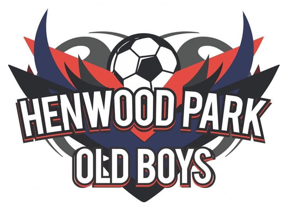 Henwood Park Old Boys