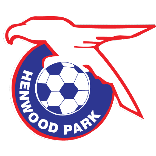 Henwood Park Football Club